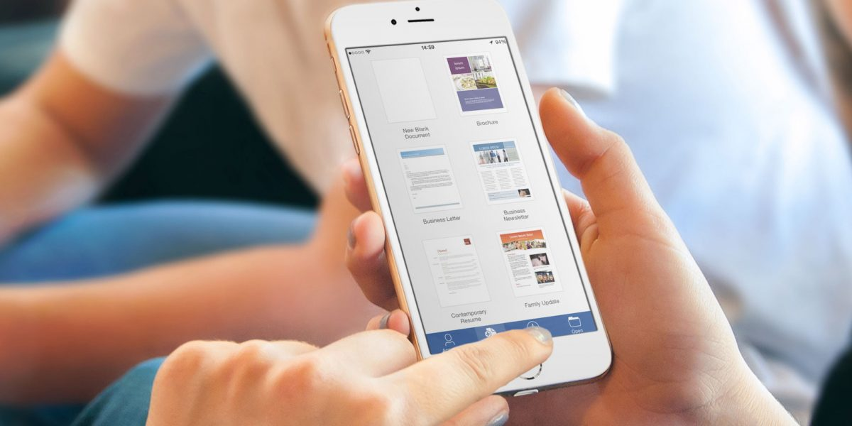 Best-productivity-app-2014