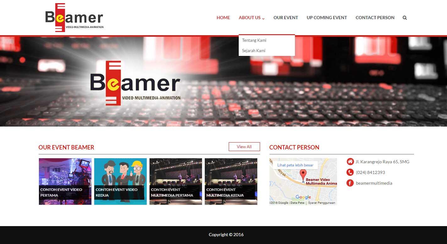 beamer-multimedia-1