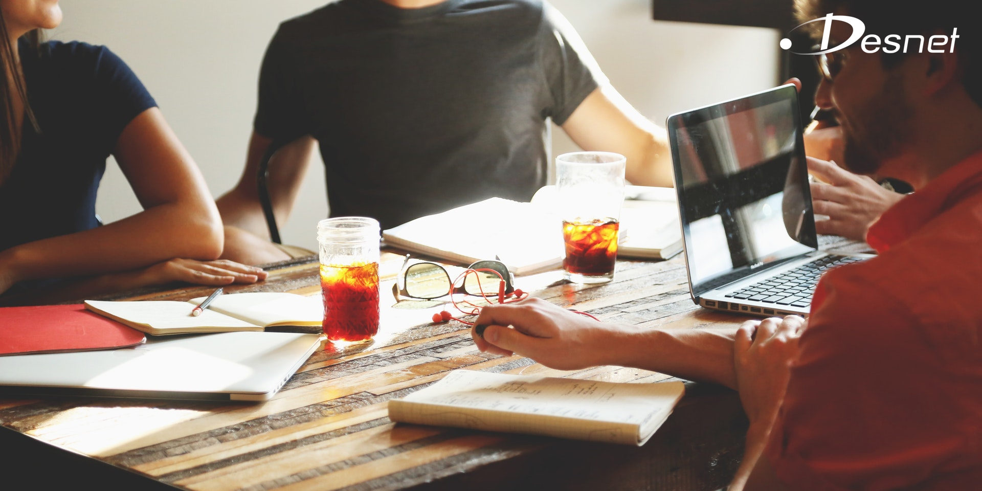 membangun budaya kerja dalam tim