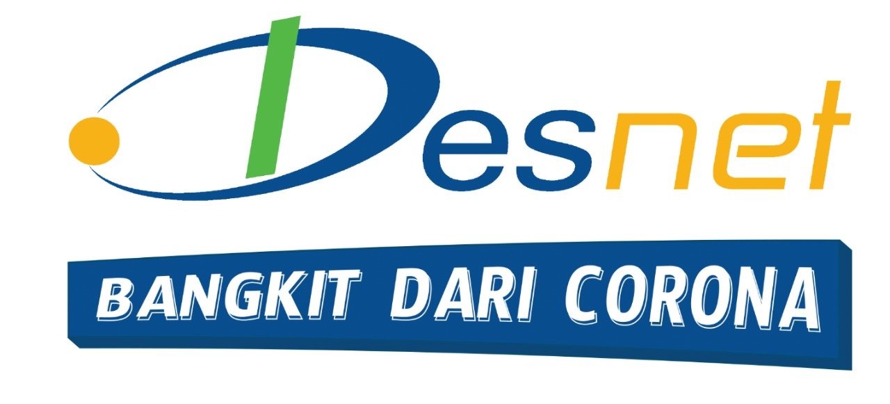 DESNET - Internet Service Provider - Software Development